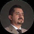 Nuñez Law Firm Testimonial