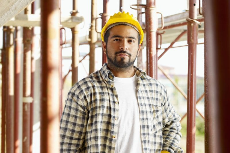 Five Common Misconceptions About Workers' Comp for Undocumented Workers
