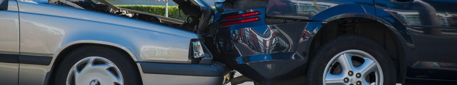 Rear End Accident in Phoenix - Nuñez & Associates Law Firm