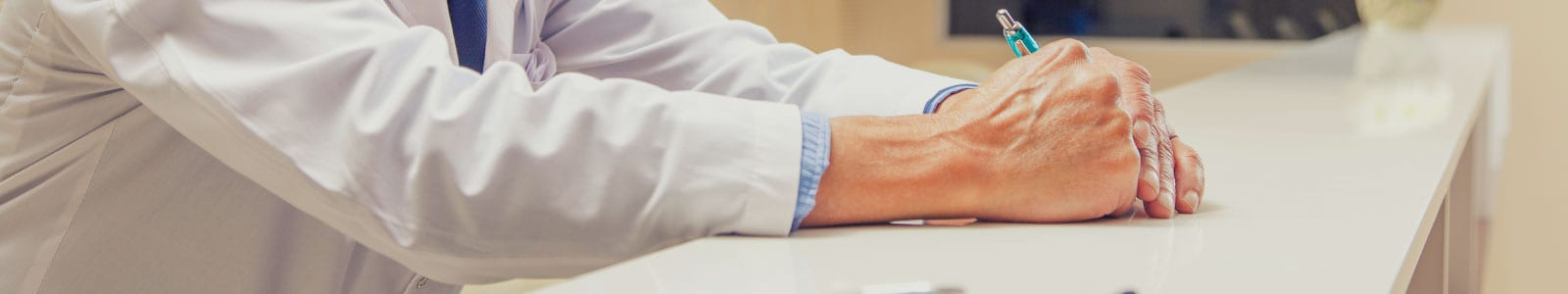 claims related to medical malpractice