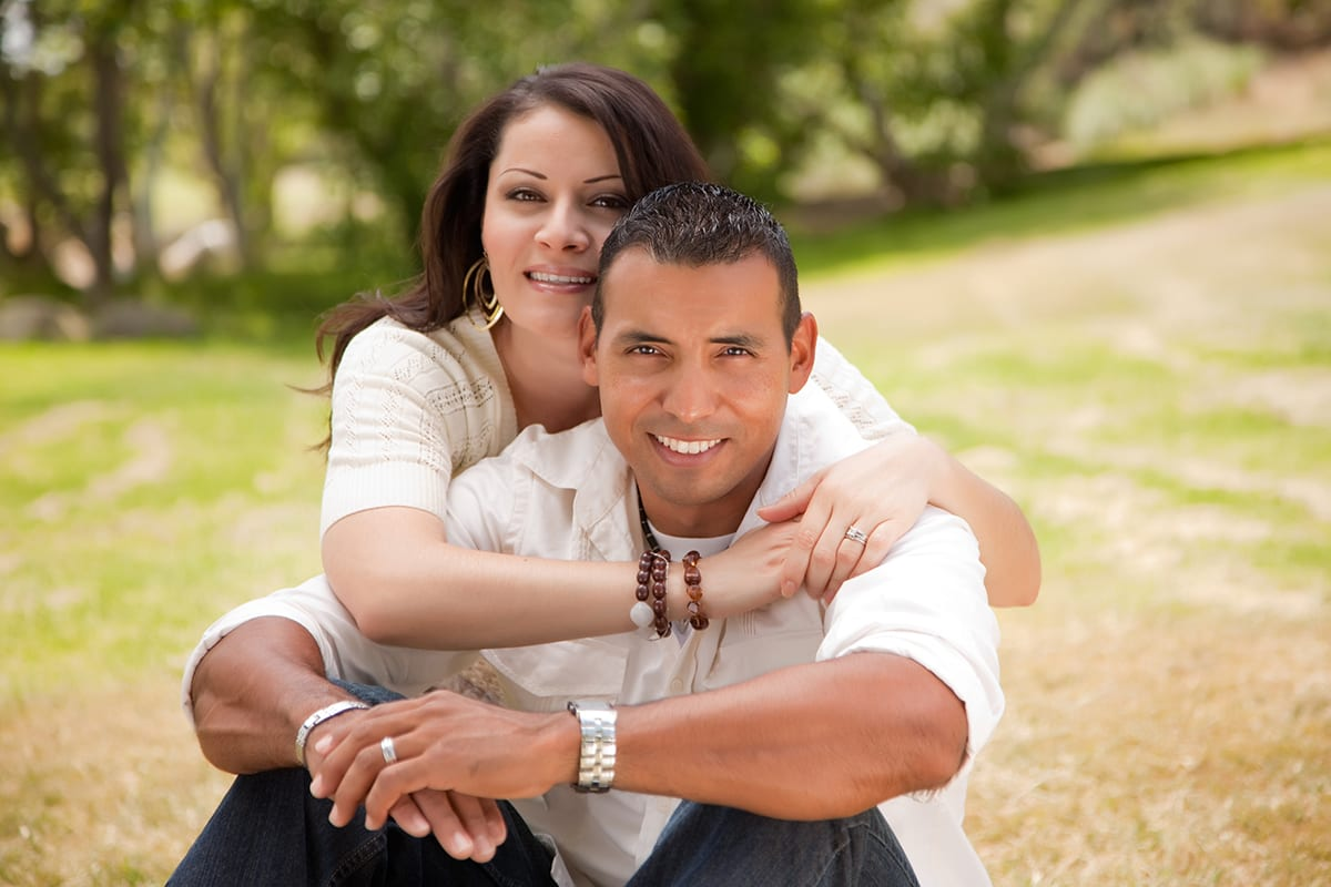 Applying for 601A waiver for undocumented spouse