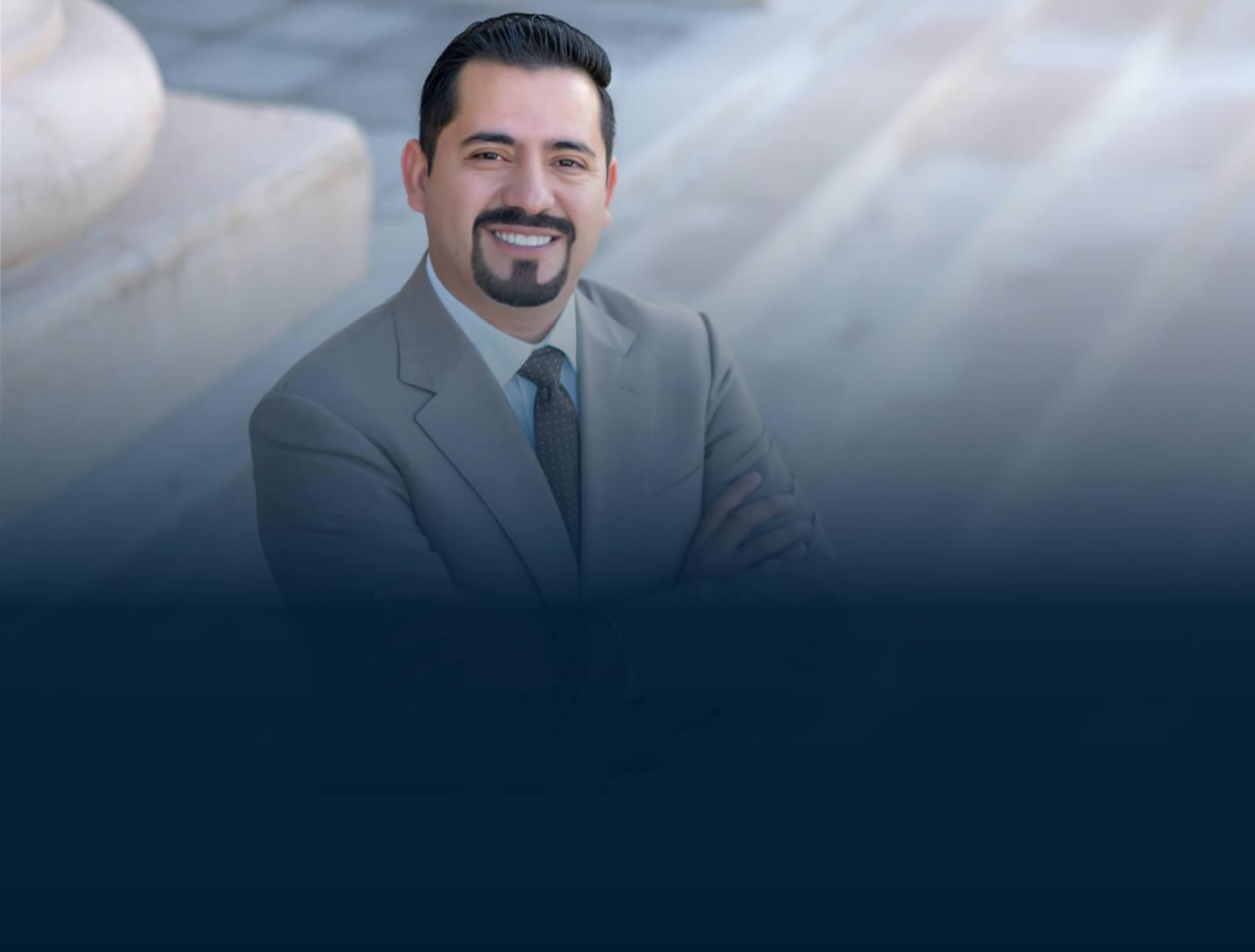Nuñez Law Firm